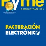 Revistas Pyme