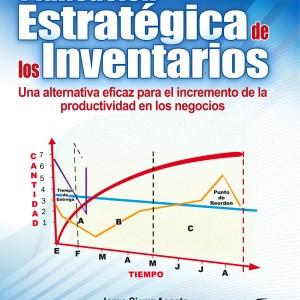 planeacion estrategica de inventarios