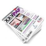 Revistas PAF
