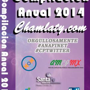compilacionPortada2014final-