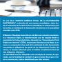 ASPECTO-JURÍDICO-FISCAL-DE-LA-FACTURACIÓN-ELECTRÓNICA-1ra-edicion-320