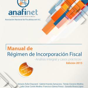 portada-libro_manual-RIF_3