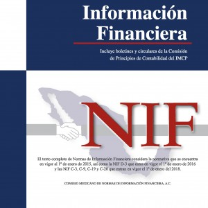 NIF2015Forro