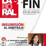 Revista Laboral
