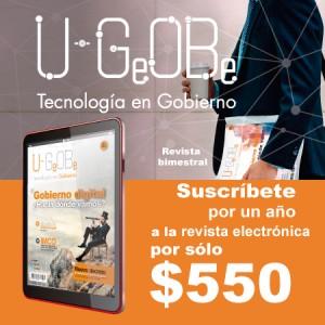 venta-portal-UGOB-ELECTRONICA