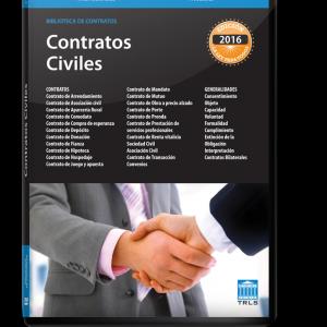 CONTRATOS-CIVILES