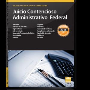 JUICIO-CONTENCIOSO-ADMINIS-FEDERAL-2016