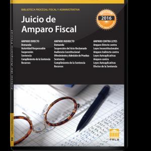 JUICIO-DE-AMPARO-FISCAL