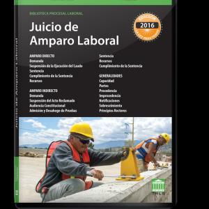 JUICIO-DE-AMPARO-LABORAL-2016