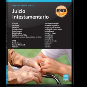 JUICIO-INTESTAMENTARIO