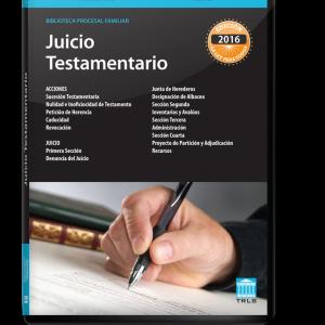JUICIO-TESTAMENTARIO