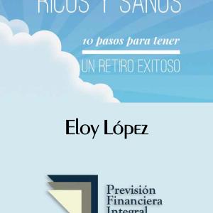 Libro-Rucos-ricos-y-sanos_3EpB-1