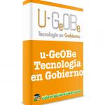 U-GeOBe Tecnología en Gobierno Digital