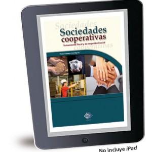 SOCIEDADESCOPERATIVAS