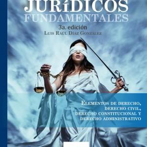 CONCEPTOS JURIFICOS FUNDAMENTALES