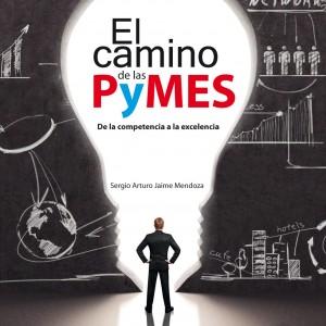 EL CAMINO DE LAS PYMEOK
