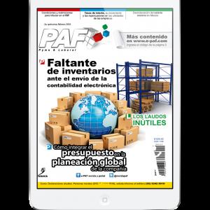 IPAD-PAF-633