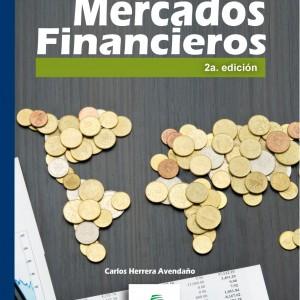 PORTADA MERCADOS FINANCIEROS