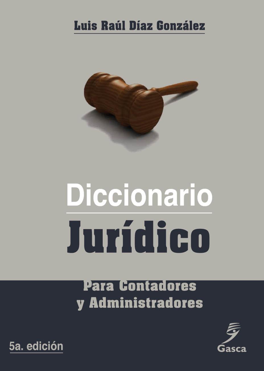 Diccionario juridico mexicano tomo iv