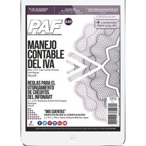 REVISTA-PAF-640
