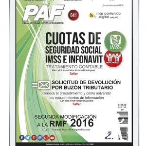 REVISTA-PAF-641