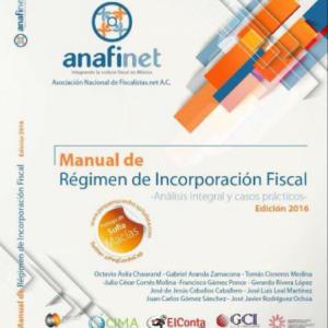 rif-2016-anaf