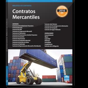 CONTRATOS-MERCANTILES
