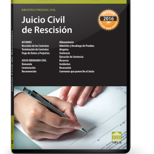JUICIO-CIVIL-DE-RESCISION