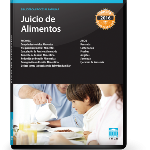JUICIO-DE-ALIMENTOS