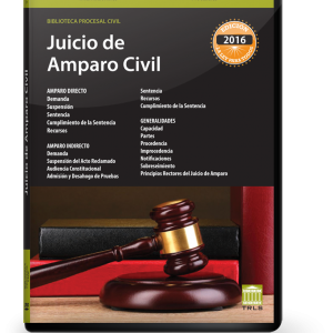 JUICIO-DE-AMPARO-CIVIL