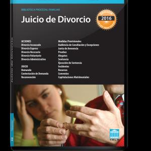 JUICIO-DE-DIVORCIO