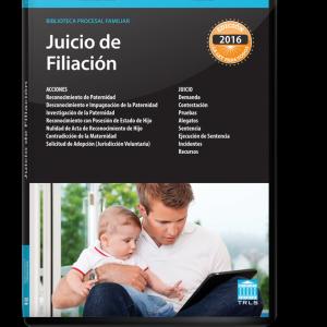 JUICIO-DE-FILIACION