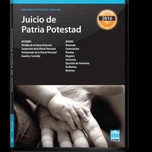 JUICIO-DE-PATRIA-POTESTAD