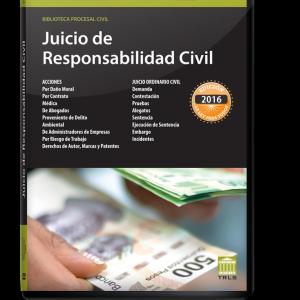 JUICIO-DE-RESPONSABILIDAD-CIVIL
