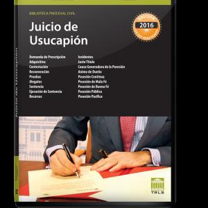 JUICIO-DE-USUCAPION