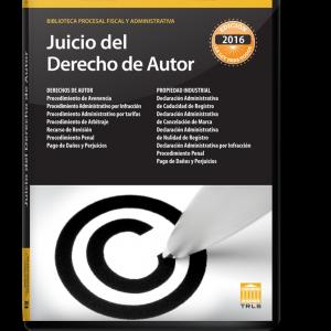 JUICIO-DEL-DERECHO-DE-AUTOR