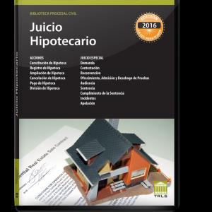 JUICIO-HIPOTECARIO