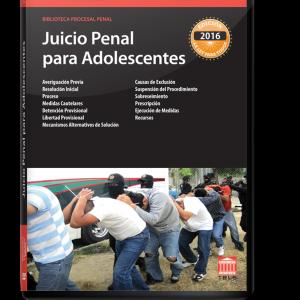 JUICIO-PENAL-PARA-ADOLESCENTES