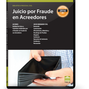 JUICIO-POR-FRAUDE-EN-ACREEDORES