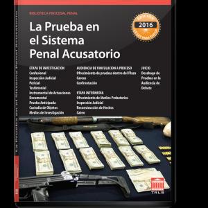 LA-PRUEBA-EN-EL-SISTEMA-PENAL-ACUSATORIO