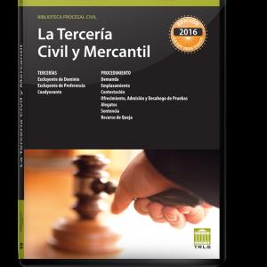LA-TERCERIA-CIVIL-Y-MERCANTIL