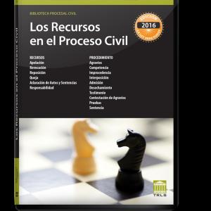 LOS-RECURSOS-EN-EL-PROCESO-CIVIL