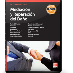 MEDIACION-Y-REPARACION-DEL-DANO
