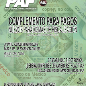 PAF-646-electrónica-1