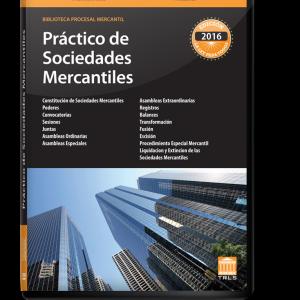 PRACTICO-DE-SOCIEDADES-MERCANTILES