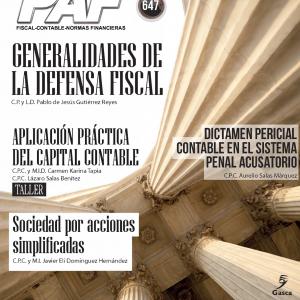 paf-647