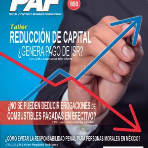 paf-650