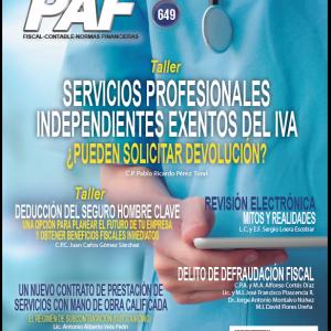 paf-649