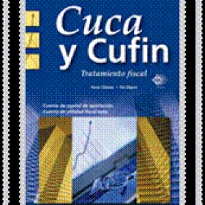 CUCA-Y-CUFIN