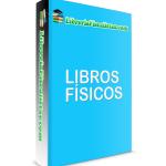 Libros Físicos